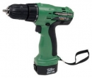Hitachi DS7DF -