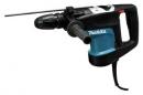 Makita HR4001C -