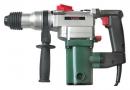 Hammer PRT 620 -