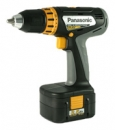 Panasonic EY6432GQKW -