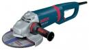 Bosch GWS 24-180 JBV -