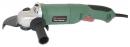 Hammer USM 1200 -