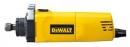 DeWALT D28885 -