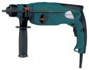 Blaucraft BPH 850 -