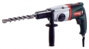 Metabo BHE 26