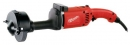 Milwaukee SG 6-125 QX -