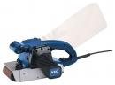 AEG BBSE 1100 -