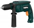 Tull TL9902 -