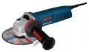 Bosch GWS 14-150 C -