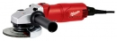 Milwaukee AG 9-125 QXE -
