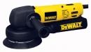 DeWALT DW443 -