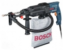 Bosch GAH 500 DSR -