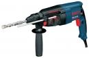 Bosch GBH 2-26 DRE -