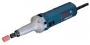 Bosch GGS 27 LC -