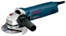 Bosch GWS 8-115 IK -