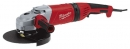 Milwaukee AGVM 24-230 GEX -