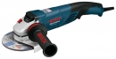 Bosch GWS 15-150 CIH -
