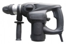 Sturm RH2595 -