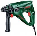 Bosch PBH 200 RE -