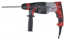 Milwaukee PH 30 Power X новинка -