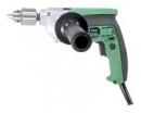 Hitachi D13VG -