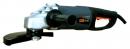 Prorab 9503P -