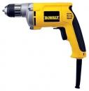 DeWALT DW217 -