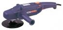 Sparky PMB 1200CE -