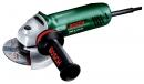 Bosch PWS 9-125 CE -