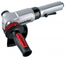 Metabo WS 7400