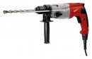 Milwaukee PFH 24 QE Set -