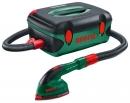 Bosch PSM 1400+Ventaro -
