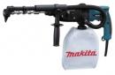 Makita HR2432 -