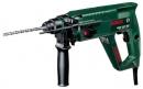 Bosch PBH 220 RE -