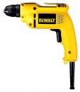 DeWALT D21008 -