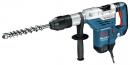 Bosch GBH 5-40 DCE -