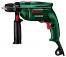 Bosch PSB 550 RE -