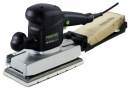 Festool Rutscher RS 200 Q-Plus -