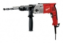 Milwaukee PD2E 22 RS -