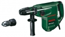 Bosch PBH 300 E -