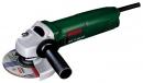Bosch PWS 13-125 CE -