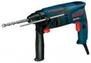 Bosch GBH 2-18 RE -