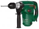 DWT BH-950 VS BMCновинка -