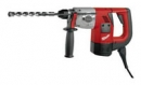 Milwaukee PLH 26 QEX -
