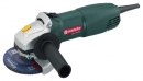 Metabo WE 14-125 Plus -