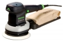 Festool ETS 150/3 EQ-Plus -