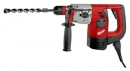 Milwaukee PLH 32 QEX -