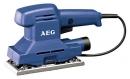 AEG VS 230 -