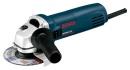 Bosch GWS 850 CE -