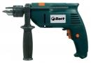 Bort BSM-650 -